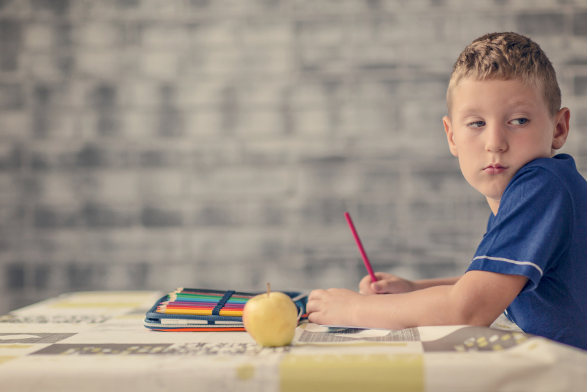 ADHD or Anxiety? Parents, Why It's Vital to Get an Accurate Diagnosis