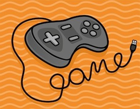 Do You Ever Wonder About the Effects of Video Games on Your Child?