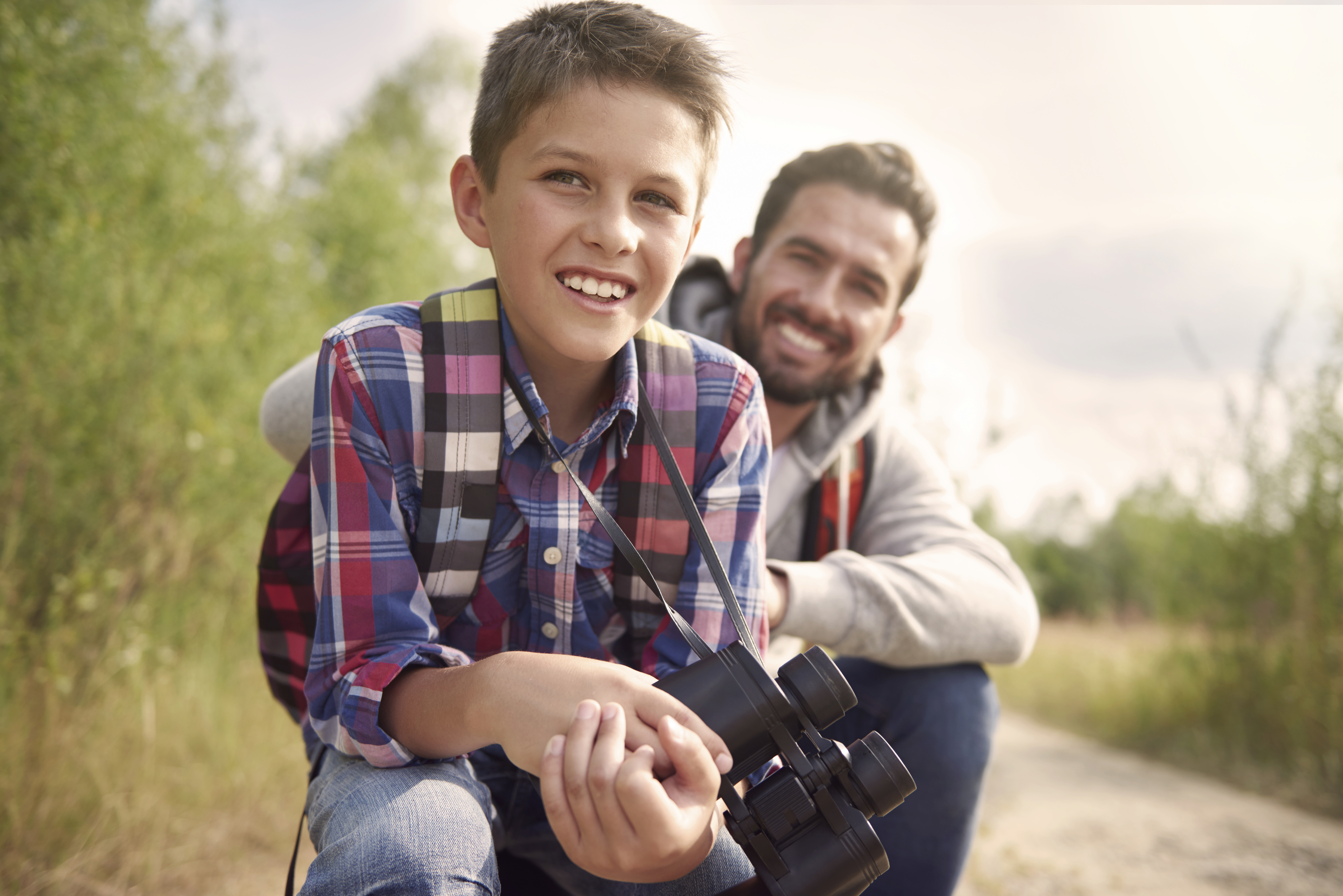Parenting Insight: 5 Tips for Effectively Helping Your Anxious Child