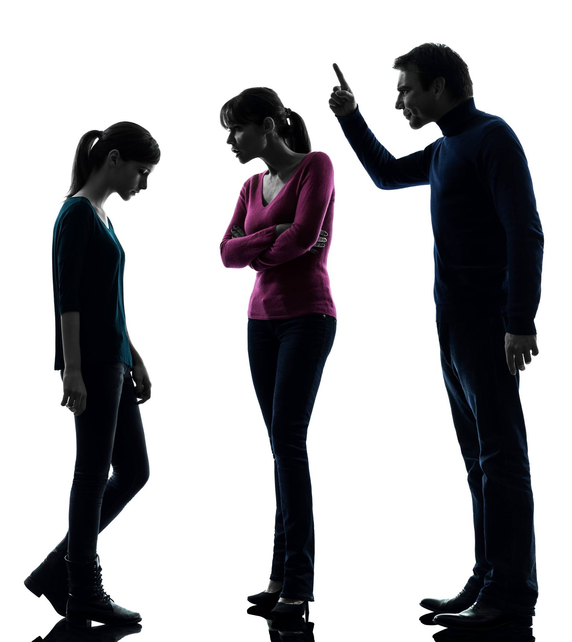 How to Navigate Family Conflict During the COVID-19: Can Therapy Still Help?