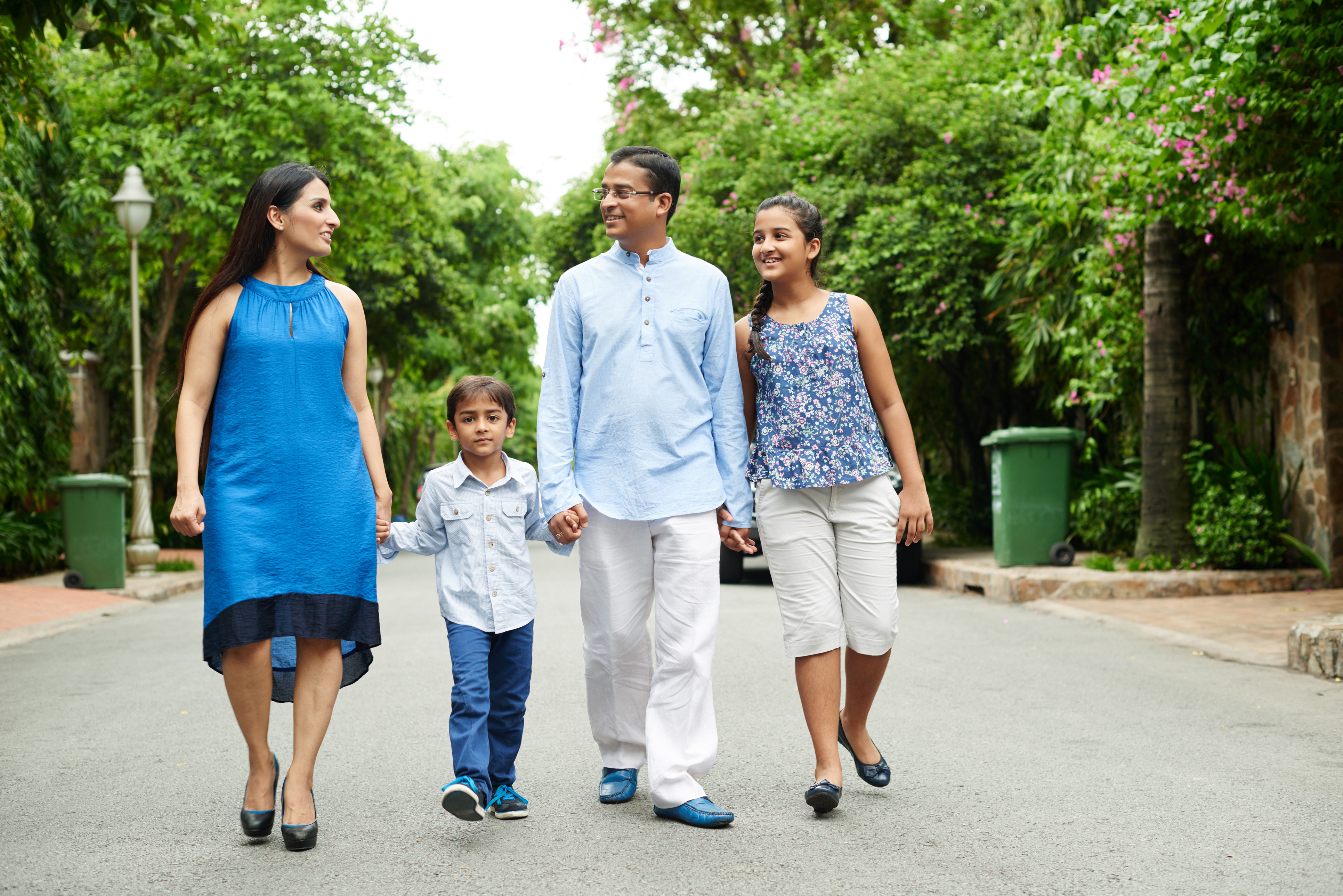 Preparing for Summer Break: How to Have an Amazing Time as a Family