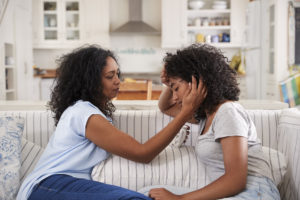 Parenting an Anxious Child: How Parents Can Teach Coping Skills