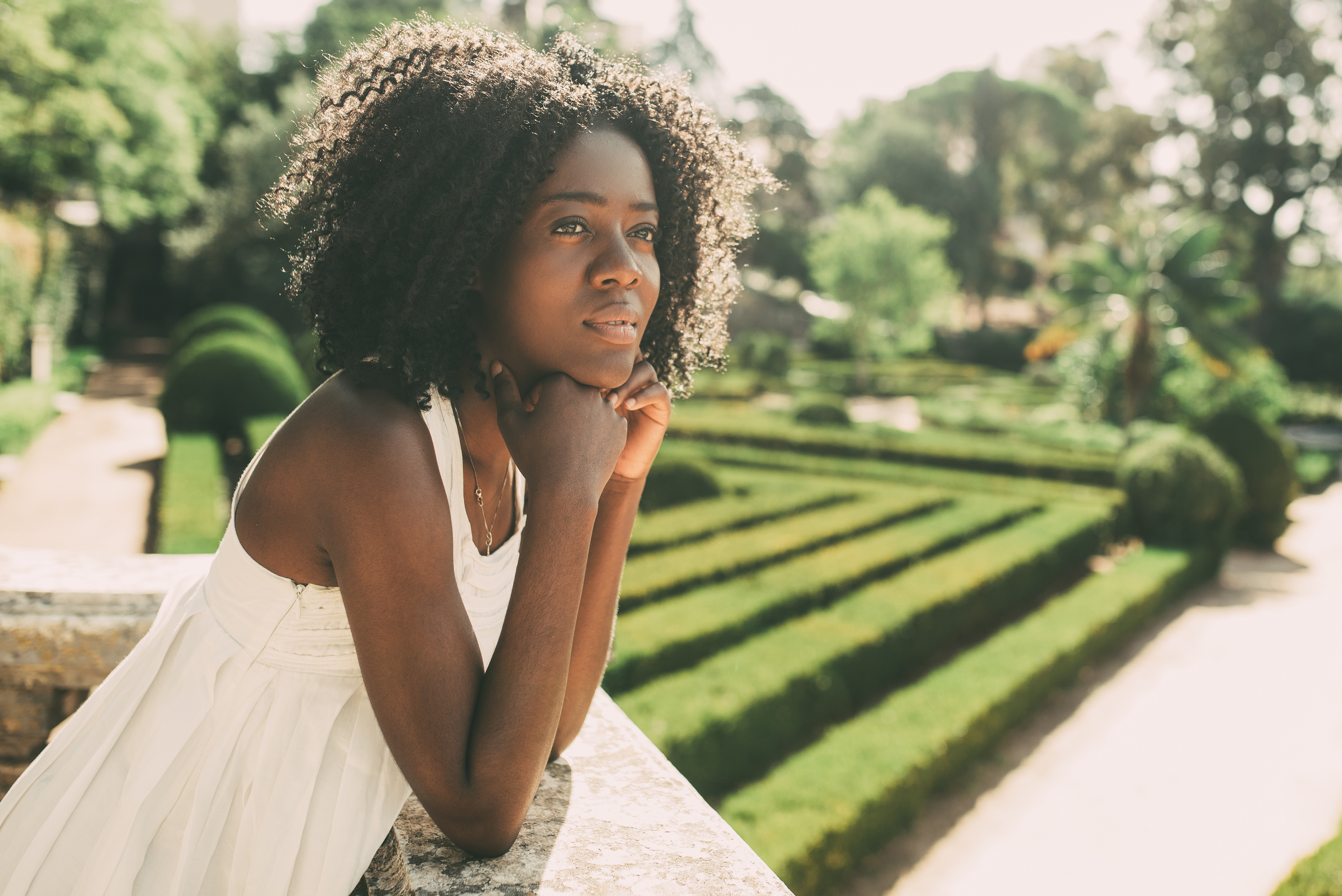 Combatting Anxiety: 3 Ways to Use Mindfulness When Starting the New Year